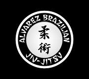 Alvarez Brazilian Jiu-Jitsu