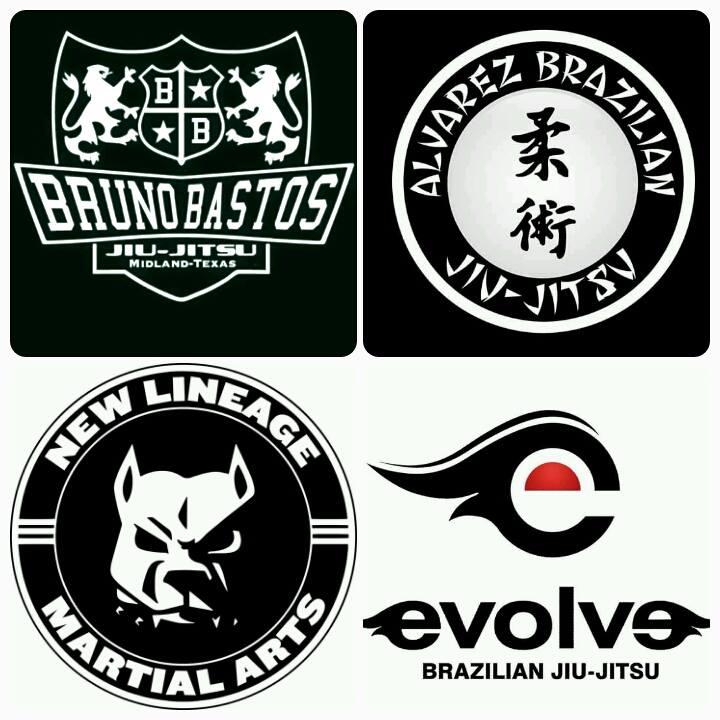 bruno affiliates